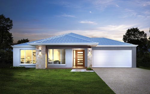 Lot 1609 Seabreeze Estate, Pottsville NSW 2489