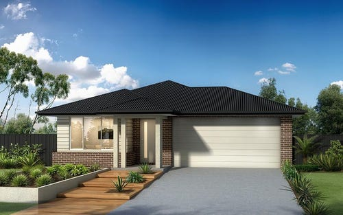 143 Proposed Road, Leppington NSW 2179