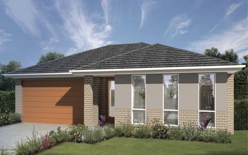 Lot 223 Lucere Estate, Leppington NSW 2179
