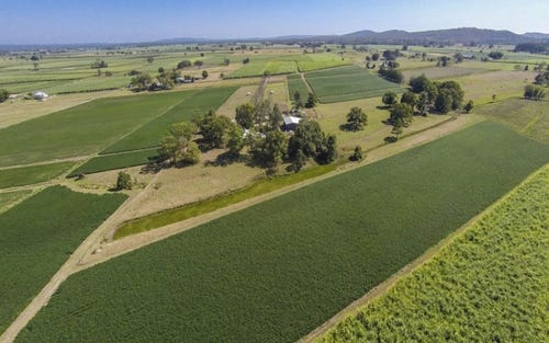Lot 2, 359 South Arm School Road, Brushgrove NSW 2460