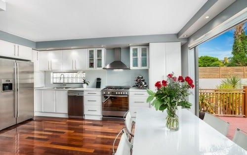 28 Spring Street, Abbotsford NSW 2046