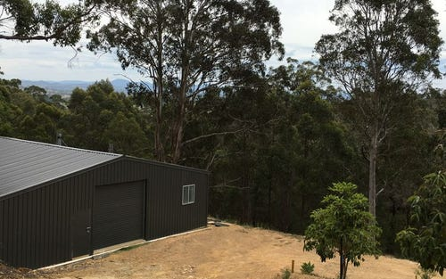 50 Jellat Way, Kalaru NSW 2550
