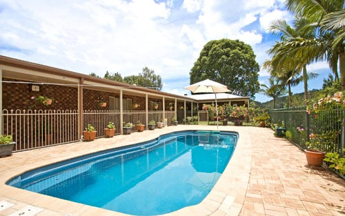 34 The Grove, Nunderi NSW 2484