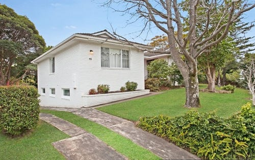 Address available on request, Mount Pleasant NSW 2519
