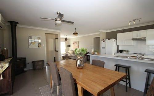 26 Branxton Street, Greta NSW 2334