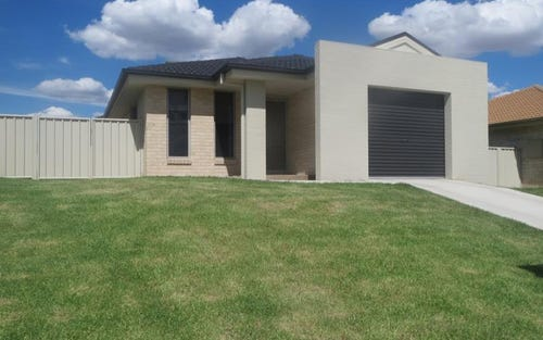 37a Higgins Lane, Tamworth NSW
