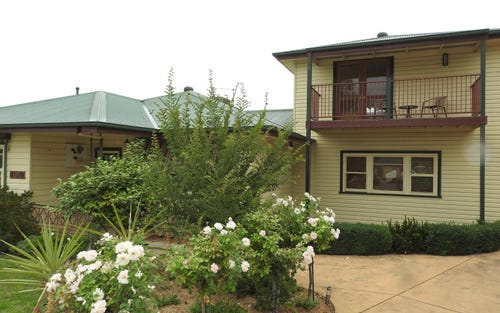 419 Day Street, West Albury NSW