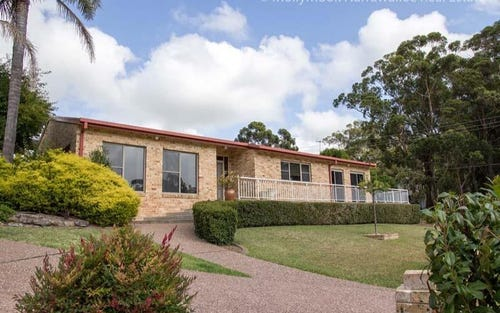 1a Turner St, Mollymook NSW 2539