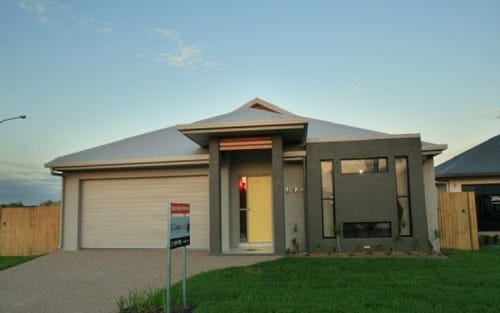Lot 4 Bolger Crt, Thurgoona NSW 2640
