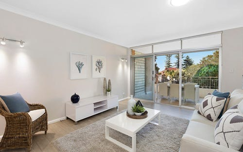 6/28 Lauderdale Avenue, Fairlight NSW 2094