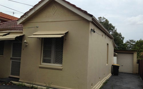 2 Gillivers Place, Lidcombe NSW