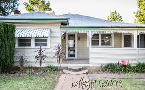 224 Warren Rd, Gilgandra NSW 2827