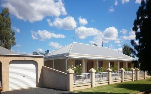22 Belgrove ST, Trangie NSW 2823