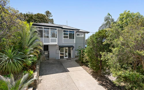 33 Ballow Street, Coolangatta NSW 2535