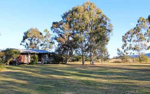 111 Halls Road, Pokolbin NSW 2320