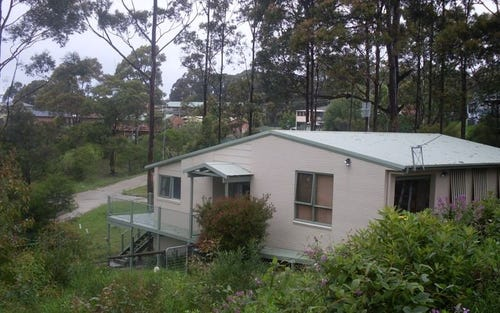 12 Hazel Road, Moruya Heads NSW 2537