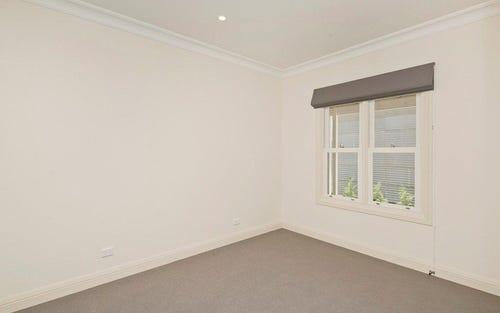 50 Cork Street, Gundaroo NSW