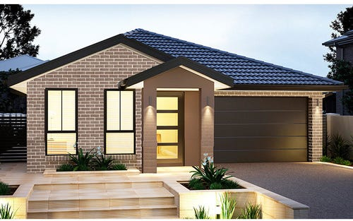 Lot 107 Road 3, Edmondson Park NSW 2174