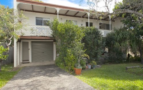 34 Ironbark Avenue, Sandy Beach NSW 2456