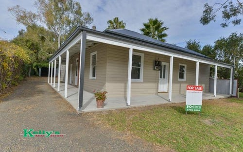 36 Davis Street, Currabubula NSW 2342