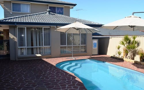 13 Hopkins Street, Wetherill Park NSW 2164