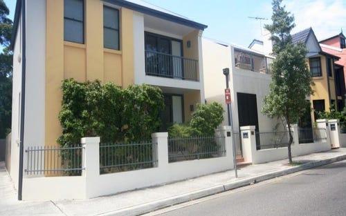 242 - 246 Church Street, Newtown NSW 2042