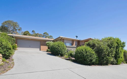 1/11 Teakle Place, Bruce ACT