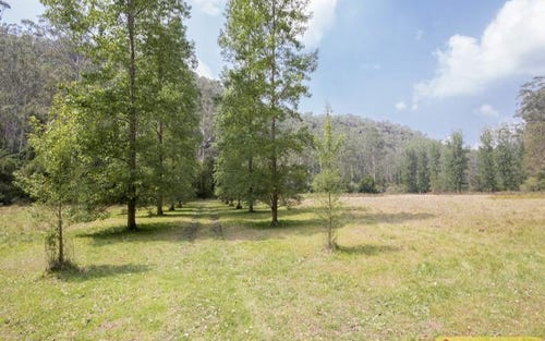 2120C Putty Road, Colo NSW 2756