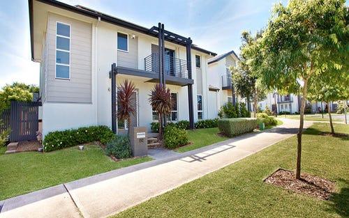 152 Middleton Drive, Middleton Grange NSW 2171