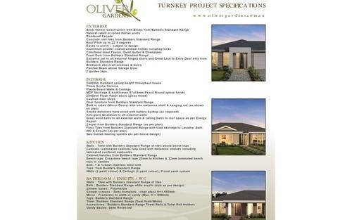 20/590 - 592 Oliver St, Lavington NSW 2641