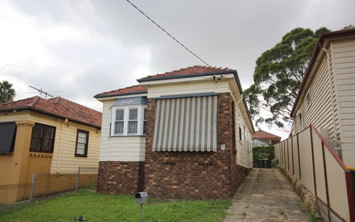 93 Woodstock Street, Mayfield NSW