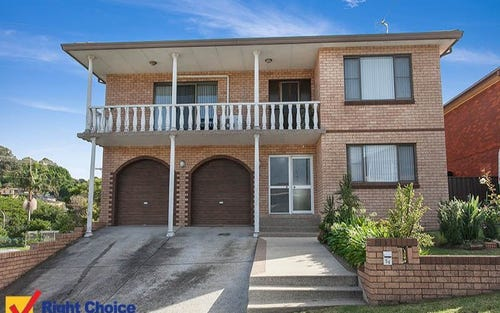 Address available on request, Figtree NSW 2525
