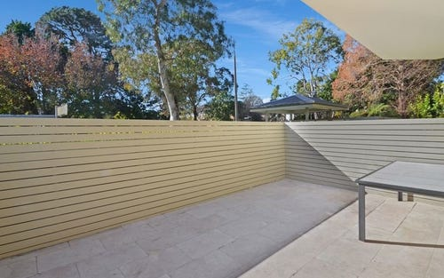 2/96 Burns Bay Road, Lane Cove NSW