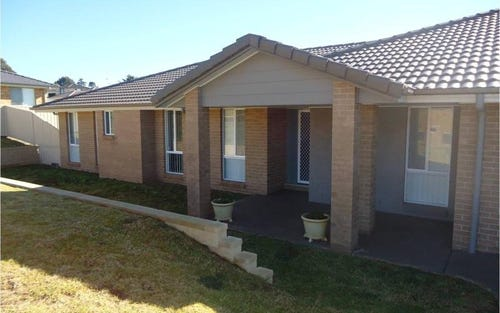 5 Meek Street, Blayney NSW