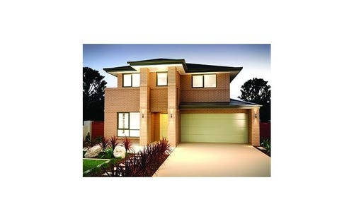 Lot 9185 Proposed Rd, Leppington NSW 2179