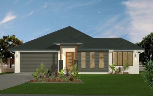 Lot 303 Elberta Street, Orange NSW 2800