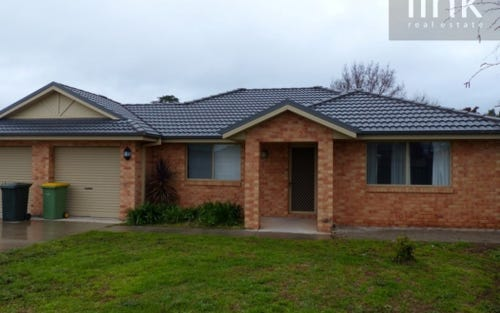 4 Lions Place, Culcairn NSW 2660