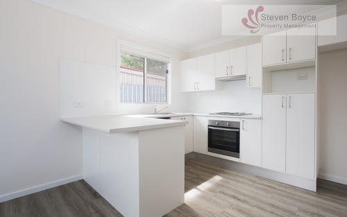 B/32 Minmi Road, Wallsend NSW