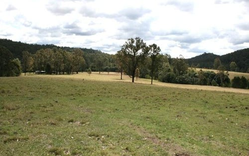 Lot 4 Black Camp Road, Stroud NSW 2425