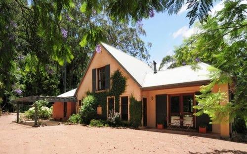 115E Jarretts Lane, Kangaroo Valley NSW 2577