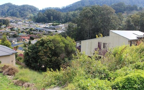 Lot 27, Pearce Drive, Coffs Harbour NSW 2450
