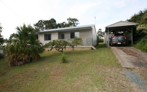 53 Yallambee Street, Coomba Park NSW 2428