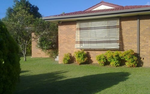 7 Elizabeth Drive, Urunga NSW 2455