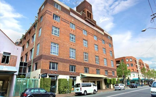 216/74 King Street, Newtown NSW 2042