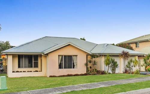 25 Pebble Beach Court, Belmont NSW 2280
