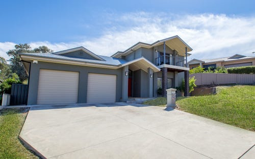 107 Johnston Road, West Albury NSW 2640