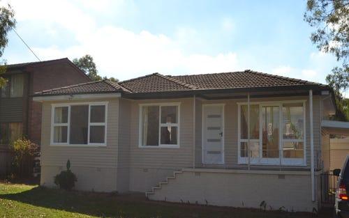 134 Saywell Road, Macquarie Fields NSW