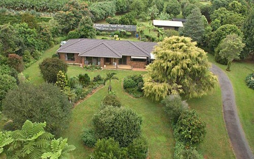 281 Rous Rd, Rous NSW 2477