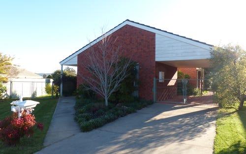 5 Dirru Court, Springdale Heights NSW