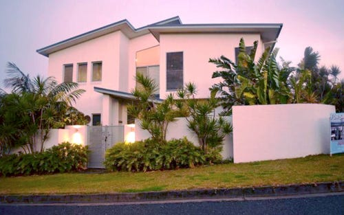1 Andrew Close, Corindi Beach NSW 2456